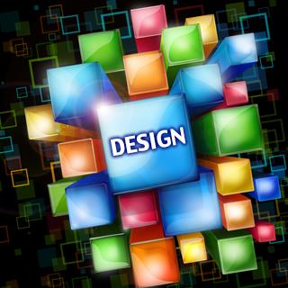 디자인의뢰